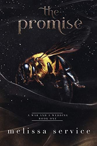 Free eBook - The Promise