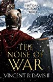 Free eBook - The Noise of War