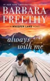 Free eBook - Always With Me