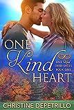 Free eBook - One Kind Heart