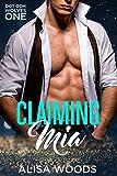 Free eBook - Claiming Mia