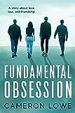 Free eBook - Fundamental Obsession
