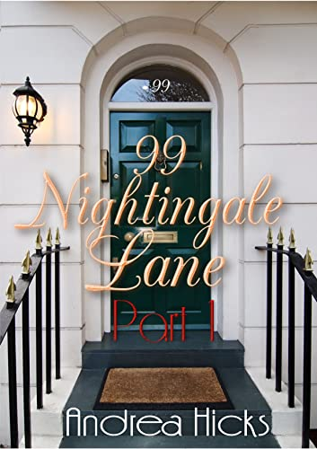 Free eBook - 99 Nightingale Lane