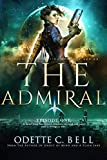 Free eBook - The Admiral Episode One