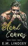 Free eBook - Blank Canvas
