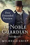 Free eBook - The Noble Guardian