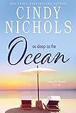 Free eBook - As Deep As The Ocean