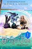 Free eBook - Dragon Tide