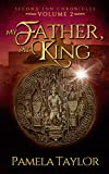 Bargain eBook - My Father  My King