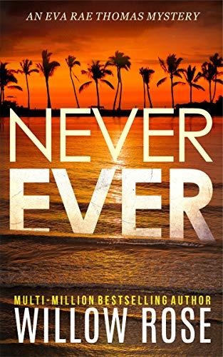 Free eBook - Never Ever