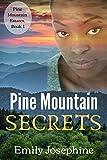 Free eBook - Pine Mountain Secrets