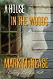 Bargain eBook - A House in the Woods