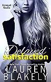 Free eBook - Delayed Satisfaction