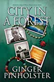 Bargain eBook - City in a Forest