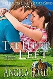 Bargain eBook - The Letter Left