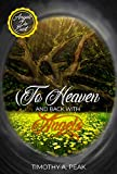 Bargain eBook - To Heaven and Back With Angels
