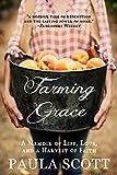 Free eBook - Farming Grace