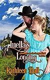 Free eBook - Luella s Longing