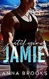 Free eBook - Justifying Jamie