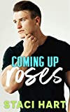 Free eBook - Coming Up Roses