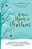 Bargain eBook - Once Upon a Christmas