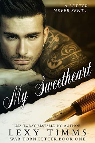 Free eBook - My Sweetheart