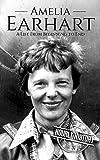 Free eBook - Amelia Earhart