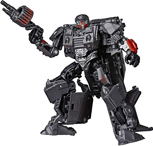 Up to 30% off Hasbro Action Figures and Toys