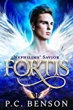 Bargain eBook - Fortis