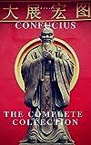 Free eBook - The Complete Confucius