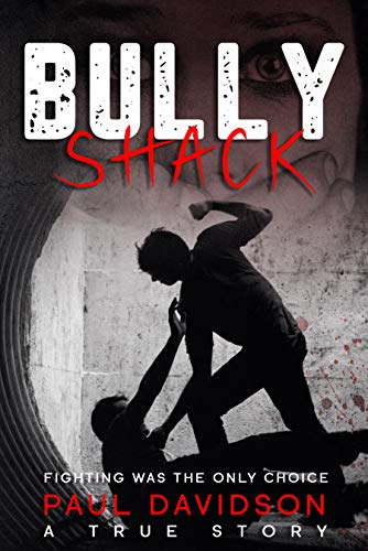 Free eBook - Bully Shack