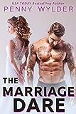 Free eBook - The Marriage Dare