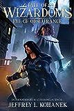 Free eBook - Wizardoms