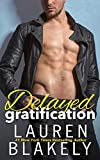 Free eBook - Instant Attraction
