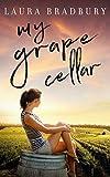 Free eBook - My Grape Cellar