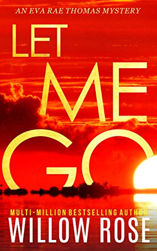 Free eBook - Let Me Go