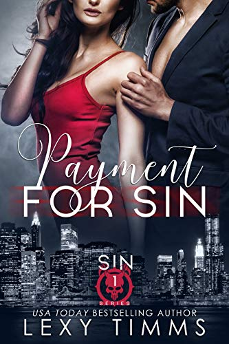 Free eBook - Payment for Sin