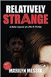 Free eBook - Relatively Strange