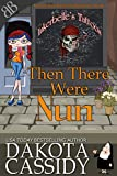 Free eBook - Then There Were Nun