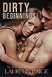 Free eBook - Dirty Beginnings