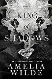 Free eBook - King of Shadows