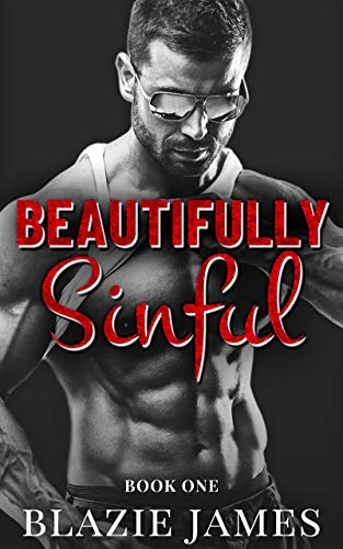Free eBook - Beautifully Sinful