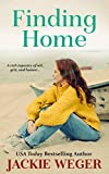Free eBook - Finding Home