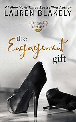 Free eBook - The Engagement Gift