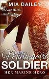 Free eBook - Millionaire Soldier