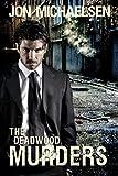 Bargain eBook - The Deadwood Murders