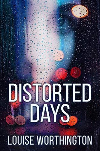 Bargain eBook - Distorted Days