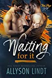 Free eBook - Waiting For It