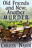 Bargain eBook - Old  Friends and New  Another Murder
