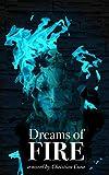 Bargain eBook - Dreams of Fire